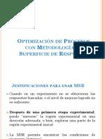 10-Superficie-de-respuesta.pdf