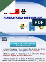 5. Fiabilitatea sistemelor.pdf