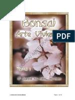 bonsaiArteVivienteI.pdf