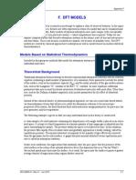 Modelos DFT