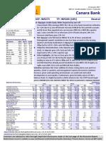 Canara Bank-21.01.2017-MOSL.pdf
