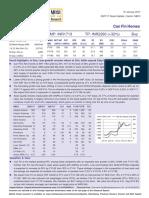 CanFinHomes 18.01.17.pdf