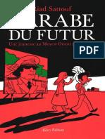 EBOOK Riad Sattouf - LArabe du futur.pdf