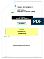 Tourism-dbe-nsc-grade-12-past-exam-papers-2015-memorandums.pdf