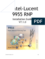 9955_RNP_V7 1 0_InstallationGuide.pdf