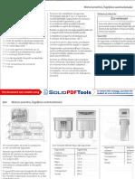 sigurante (1).pdf