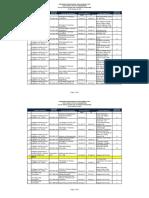CPDprogram_CIVILENG-101518