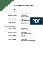 DOJ-Free-Bar-Lecturers-2018.pdf