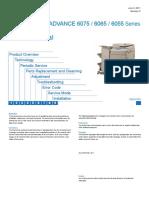 imagerunner_advance_6075_series.pdf