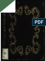 Regulament Slujba de Garnizonă 1850 Tara Româneasca Cota Biblioteca Nationala a României CR-XIX-I-31 I 22301