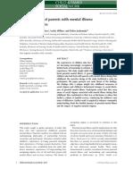 murphy2015.pdf
