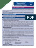 MOD-650-GUIA.pdf
