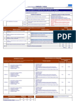 ENAT0108.pdf