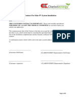 Customer_Contract-Clarion Energy.pdf