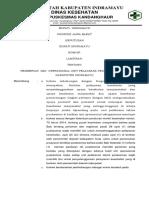 tentang pemberian izin operasional unit pelksana teknis.docx