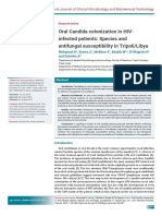 2018 Oral Candida colonization in HIV.pdf
