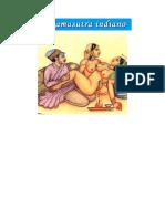 Il Kamasutra indiano (2004).pdf