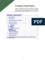 WLB010919-4.pdf