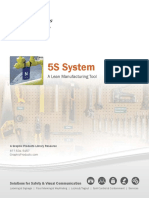 BPG_5S-System (fivess)