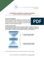 Fichier Demarche Medicale en Mgd28c9