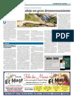 El Diario 14/10/18