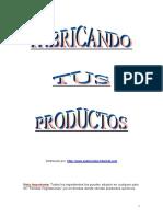 FORMULARIO MAS COMPLETO.pdf