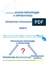 01_ITO_i_globalizacija