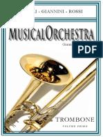 trombone (1).pdf