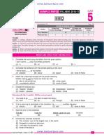 Class-5_1617-IE.pdf
