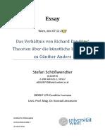 Stefans gescheiterter Versuch schlau zu wirken edited.pdf