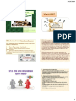 2 Rohma.pdf
