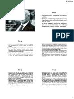 SHRM 1(1).pdf