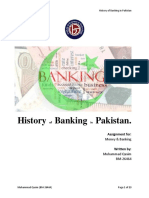 BANKING IN PAKISTAN.docx