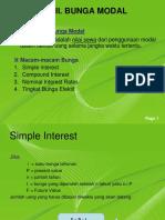 Materi_2_3_dan_4.pptx
