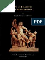 lb7.pdf
