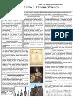 TEMA 3 El RENACIMIENTO.pdf
