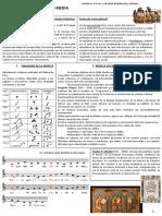 TEMA 2 LA EDAD MEDIA.pdf