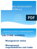 Lecture 2_Management Styles and Responsibilities_v1