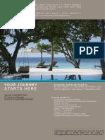 VM JOB AD38 - 15 OCTOBER 2018 (1).pdf