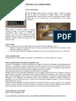 818.sch.pdf