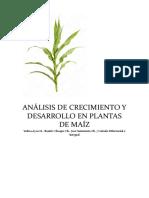 ANÁLISIS-DE-CRECIMIENTO-Y-DESARROLLO-EN-PLANTAS-DE-MAÍZ.docx