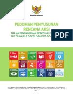 Buku_Pedoman_RAN_TPB.pdf