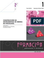 Atención temprana. Teoría y práctica.pdf