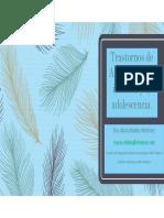 Presentación Trastornos de Ansiedad.pdf
