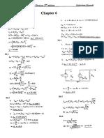 Neamen2eSMchap006.pdf