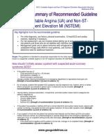 AMI07-ACS_-_Unstable_angina_Non-ST-Elevation_Mar_5_08_Final.pdf