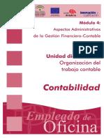 UD25_CONTA3 (1).PDF