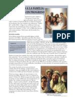 18-BIENVENIDOS_A_LA_FAMILIA.pdf