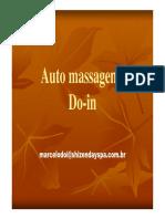 Auto-Massagem-Do-In-pdf.pdf