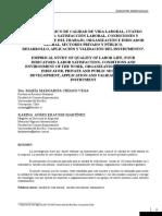 estudio de calidad de vida laboral.pdf